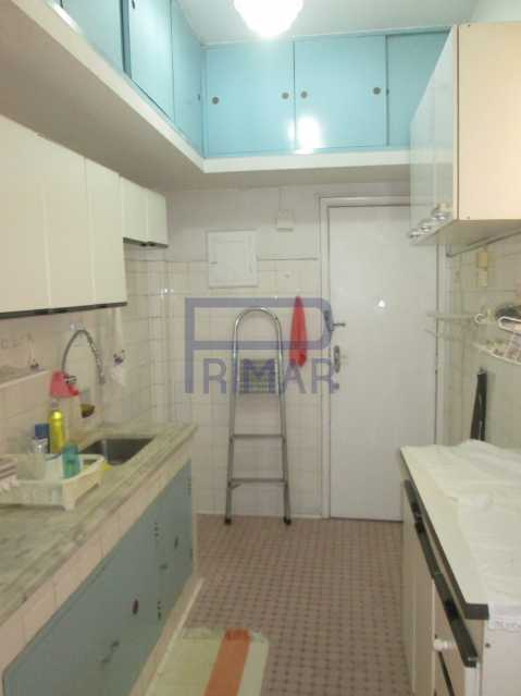15 - Apartamento à venda Rua Pinheiro da Cunha,Tijuca, Rio de Janeiro - R$ 330.000 - MEAP20139 - 16