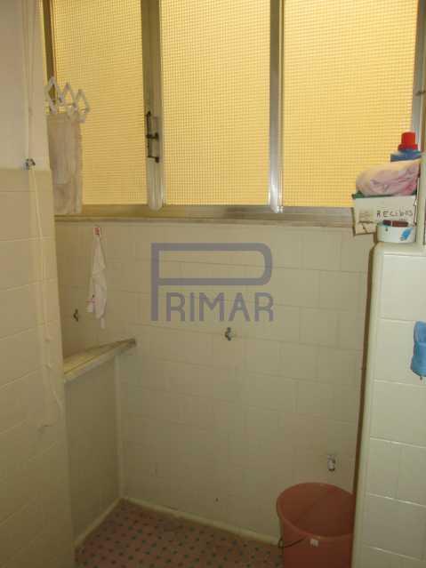 17 - Apartamento à venda Rua Pinheiro da Cunha,Tijuca, Rio de Janeiro - R$ 330.000 - MEAP20139 - 18