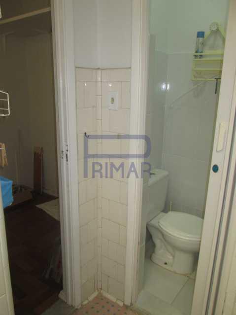 18 - Apartamento à venda Rua Pinheiro da Cunha,Tijuca, Rio de Janeiro - R$ 330.000 - MEAP20139 - 19