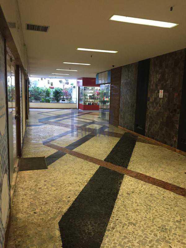 05 - Loja PARA ALUGAR, Lagoa, Rio de Janeiro, RJ - 3424 - 6