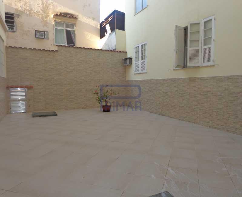 01 - Apartamento à venda Rua Adolfo Bergamini,Engenho de Dentro, Méier e Adjacências,Rio de Janeiro - R$ 310.000 - MEAP20146 - 6