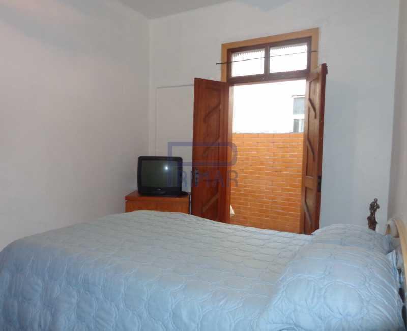 08 - Apartamento à venda Rua Adolfo Bergamini,Engenho de Dentro, Méier e Adjacências,Rio de Janeiro - R$ 285.000 - MEAP20146 - 9