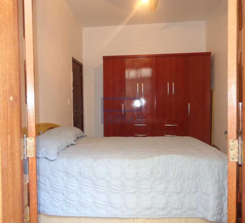 09 - Apartamento à venda Rua Adolfo Bergamini,Engenho de Dentro, Méier e Adjacências,Rio de Janeiro - R$ 310.000 - MEAP20146 - 10