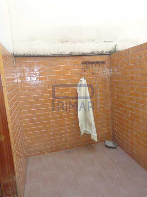 10 - Apartamento à venda Rua Adolfo Bergamini,Engenho de Dentro, Méier e Adjacências,Rio de Janeiro - R$ 310.000 - MEAP20146 - 11