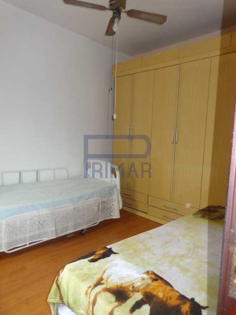 12 - Apartamento à venda Rua Adolfo Bergamini,Engenho de Dentro, Méier e Adjacências,Rio de Janeiro - R$ 310.000 - MEAP20146 - 13