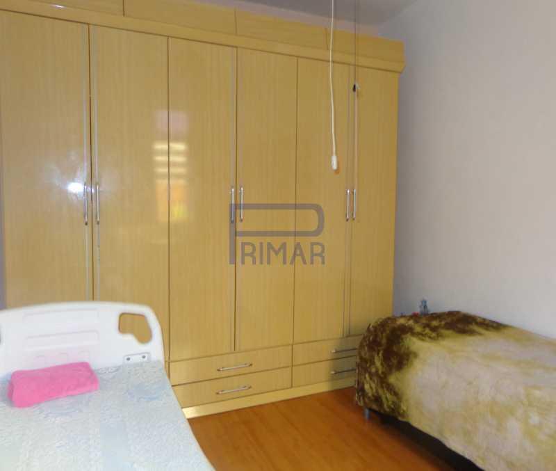 13 - Apartamento à venda Rua Adolfo Bergamini,Engenho de Dentro, Méier e Adjacências,Rio de Janeiro - R$ 310.000 - MEAP20146 - 14