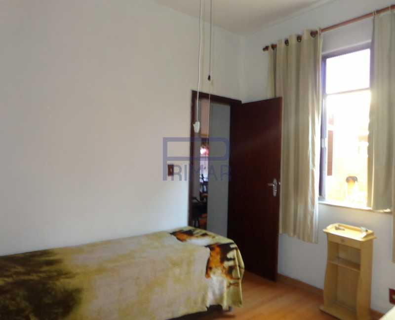 14 - Apartamento à venda Rua Adolfo Bergamini,Engenho de Dentro, Méier e Adjacências,Rio de Janeiro - R$ 310.000 - MEAP20146 - 15