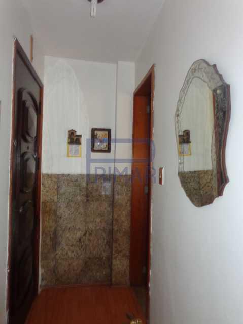 15 - Apartamento à venda Rua Adolfo Bergamini,Engenho de Dentro, Méier e Adjacências,Rio de Janeiro - R$ 310.000 - MEAP20146 - 16