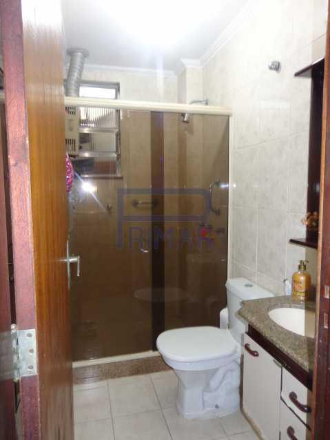 19 - Apartamento à venda Rua Adolfo Bergamini,Engenho de Dentro, Méier e Adjacências,Rio de Janeiro - R$ 285.000 - MEAP20146 - 20
