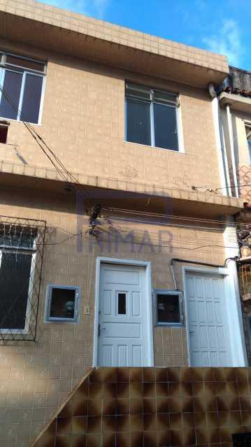 1 - Apartamento 2 quartos para alugar Méier, Méier e Adjacências,Rio de Janeiro - R$ 1.200 - 667 - 1