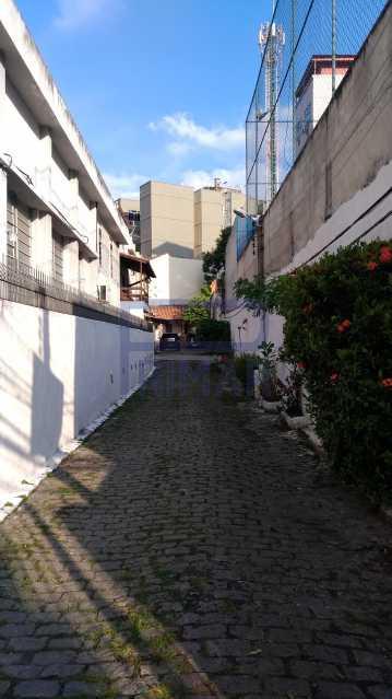 2 - Apartamento 2 quartos para alugar Méier, Méier e Adjacências,Rio de Janeiro - R$ 1.200 - 667 - 3
