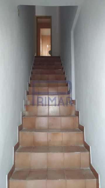 4 - Apartamento 2 quartos para alugar Méier, Méier e Adjacências,Rio de Janeiro - R$ 1.200 - 667 - 5