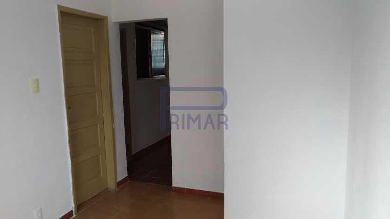 5 - Apartamento 2 quartos para alugar Méier, Méier e Adjacências,Rio de Janeiro - R$ 1.200 - 667 - 6