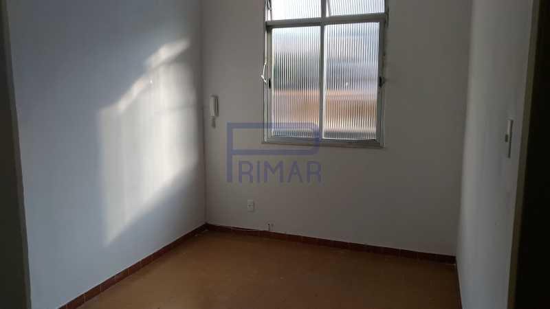 6 - Apartamento 2 quartos para alugar Méier, Méier e Adjacências,Rio de Janeiro - R$ 1.200 - 667 - 7