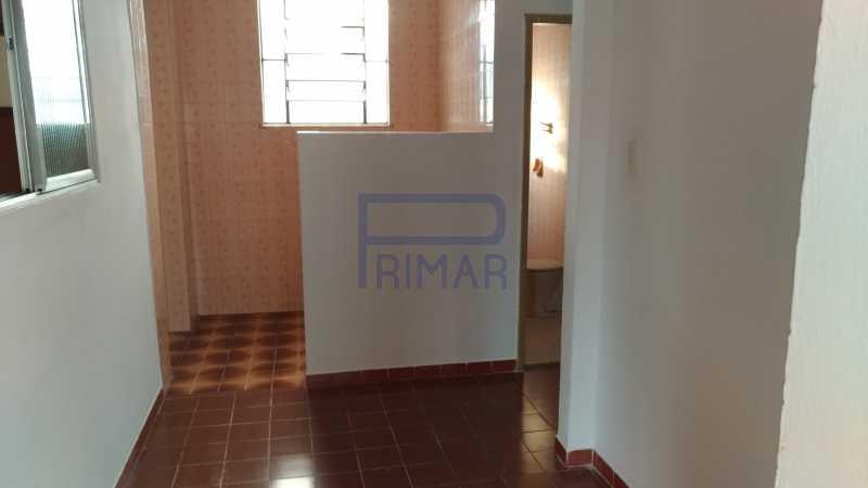 7 - Apartamento 2 quartos para alugar Méier, Méier e Adjacências,Rio de Janeiro - R$ 1.200 - 667 - 8