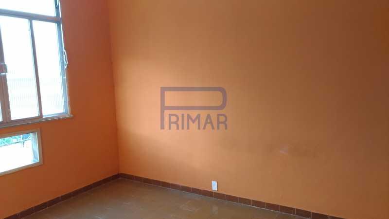9 - Apartamento 2 quartos para alugar Méier, Méier e Adjacências,Rio de Janeiro - R$ 1.200 - 667 - 10