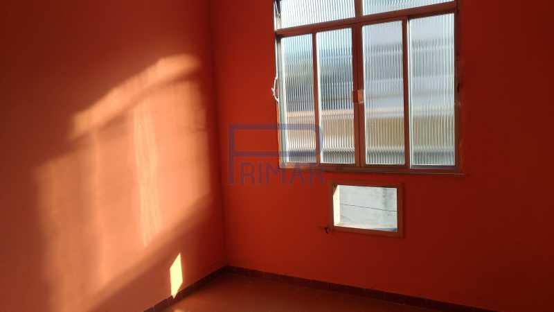 10 - Apartamento 2 quartos para alugar Méier, Méier e Adjacências,Rio de Janeiro - R$ 1.200 - 667 - 11