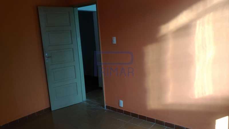 11 - Apartamento 2 quartos para alugar Méier, Méier e Adjacências,Rio de Janeiro - R$ 1.200 - 667 - 12