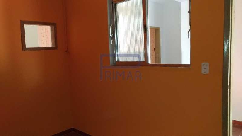 12 - Apartamento 2 quartos para alugar Méier, Méier e Adjacências,Rio de Janeiro - R$ 1.200 - 667 - 13