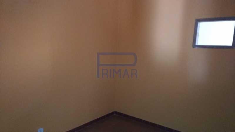 13 - Apartamento 2 quartos para alugar Méier, Méier e Adjacências,Rio de Janeiro - R$ 1.200 - 667 - 14