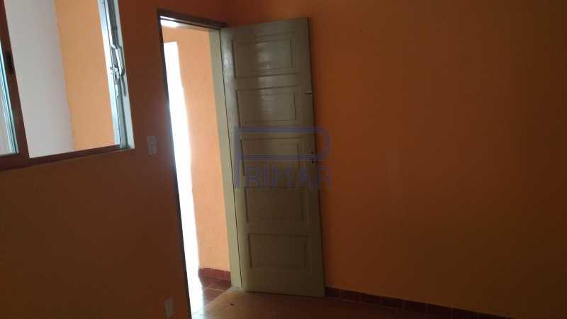 14 - Apartamento 2 quartos para alugar Méier, Méier e Adjacências,Rio de Janeiro - R$ 1.200 - 667 - 15