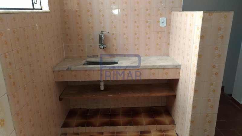 15 - Apartamento 2 quartos para alugar Méier, Méier e Adjacências,Rio de Janeiro - R$ 1.200 - 667 - 16