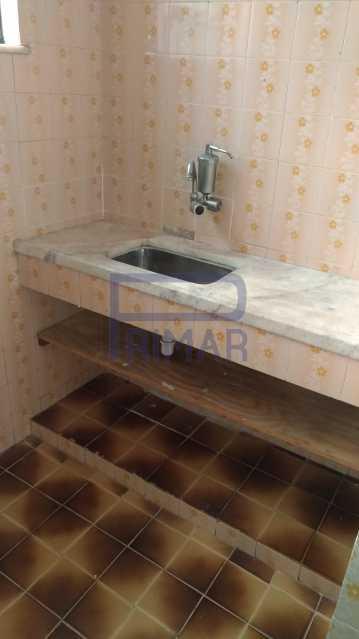 16 - Apartamento 2 quartos para alugar Méier, Méier e Adjacências,Rio de Janeiro - R$ 1.200 - 667 - 17