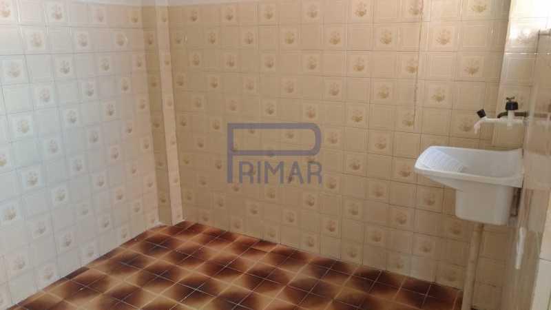 17 - Apartamento 2 quartos para alugar Méier, Méier e Adjacências,Rio de Janeiro - R$ 1.200 - 667 - 18