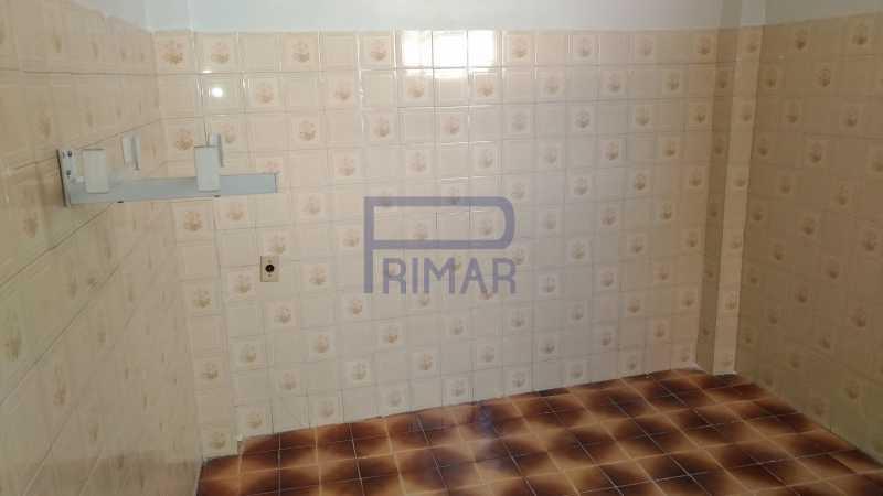 18 - Apartamento 2 quartos para alugar Méier, Méier e Adjacências,Rio de Janeiro - R$ 1.200 - 667 - 19