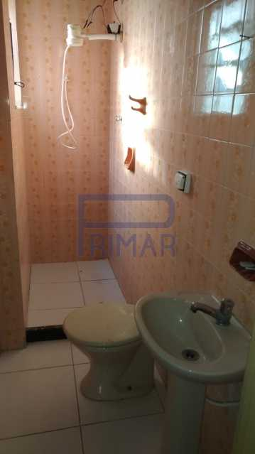 19 - Apartamento 2 quartos para alugar Méier, Méier e Adjacências,Rio de Janeiro - R$ 1.200 - 667 - 20