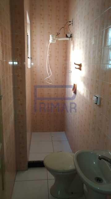 20 - Apartamento 2 quartos para alugar Méier, Méier e Adjacências,Rio de Janeiro - R$ 1.200 - 667 - 21