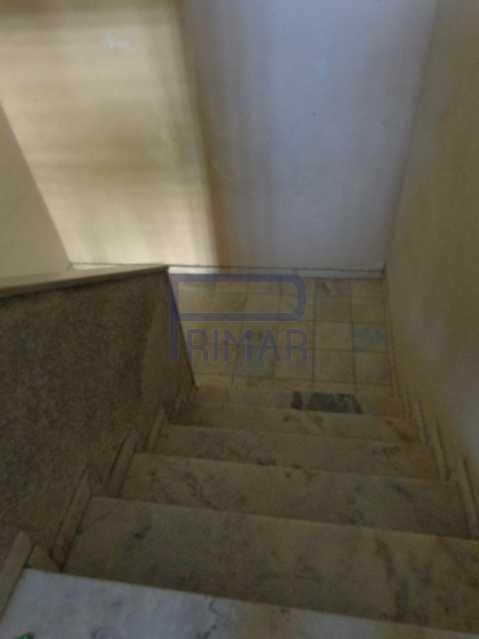 03 - Apartamento para alugar Rua Basílio de Brito,Cachambi, Méier e Adjacências,Rio de Janeiro - R$ 900 - MEAP20148 - 4