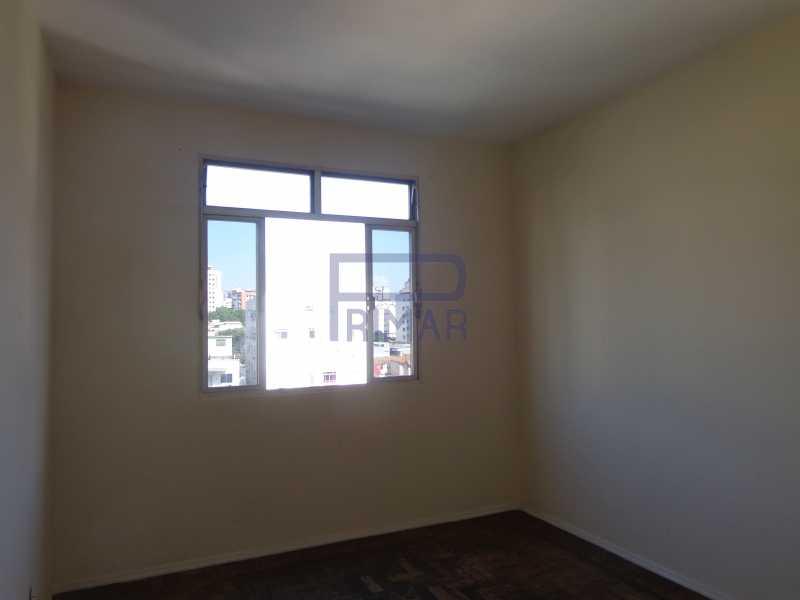 04 - Apartamento para alugar Rua Basílio de Brito,Cachambi, Méier e Adjacências,Rio de Janeiro - R$ 900 - MEAP20148 - 5