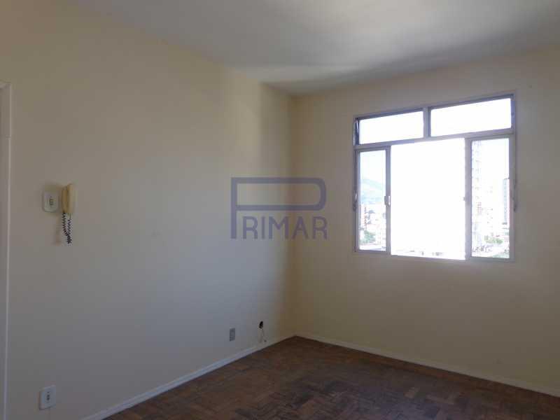 05 - Apartamento para alugar Rua Basílio de Brito,Cachambi, Méier e Adjacências,Rio de Janeiro - R$ 900 - MEAP20148 - 6