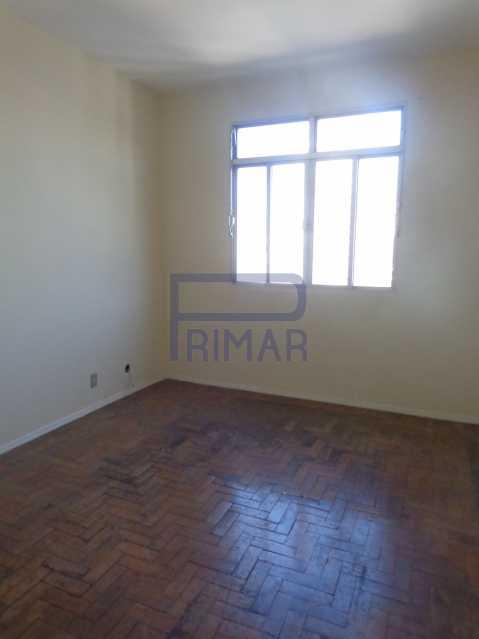 06 - Apartamento para alugar Rua Basílio de Brito,Cachambi, Méier e Adjacências,Rio de Janeiro - R$ 900 - MEAP20148 - 7