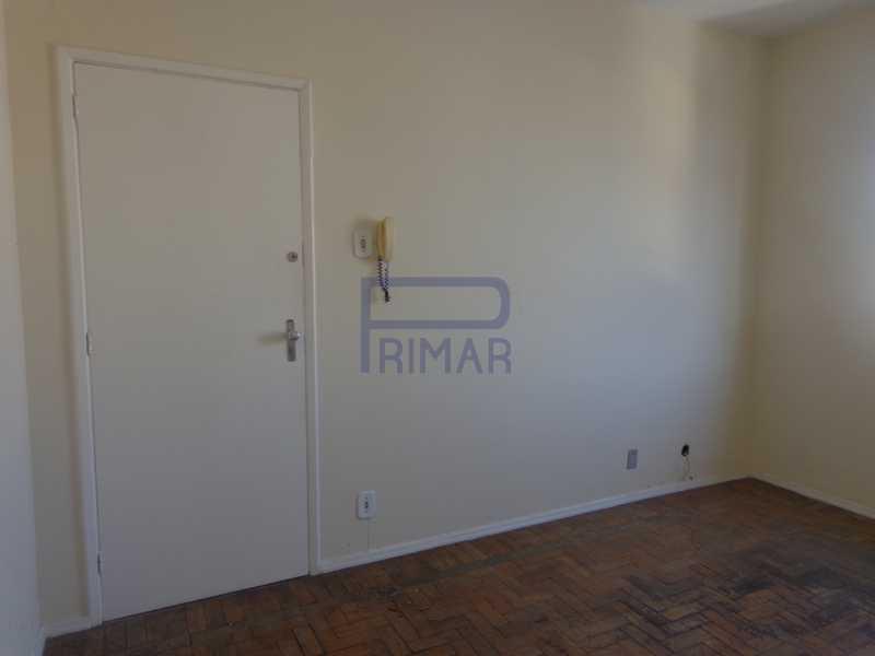 07 - Apartamento para alugar Rua Basílio de Brito,Cachambi, Méier e Adjacências,Rio de Janeiro - R$ 900 - MEAP20148 - 8
