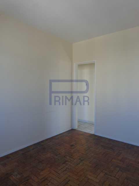 08 - Apartamento para alugar Rua Basílio de Brito,Cachambi, Méier e Adjacências,Rio de Janeiro - R$ 900 - MEAP20148 - 9