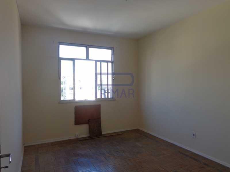 09 - Apartamento para alugar Rua Basílio de Brito,Cachambi, Méier e Adjacências,Rio de Janeiro - R$ 900 - MEAP20148 - 10