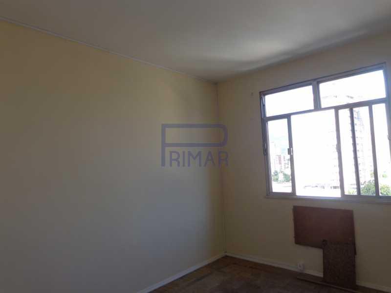 10 - Apartamento para alugar Rua Basílio de Brito,Cachambi, Méier e Adjacências,Rio de Janeiro - R$ 900 - MEAP20148 - 11