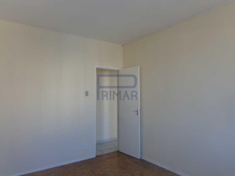 11 - Apartamento para alugar Rua Basílio de Brito,Cachambi, Méier e Adjacências,Rio de Janeiro - R$ 900 - MEAP20148 - 12