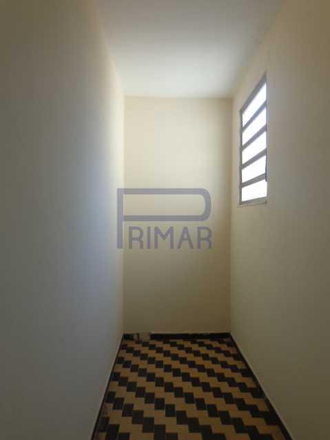12 - Apartamento para alugar Rua Basílio de Brito,Cachambi, Méier e Adjacências,Rio de Janeiro - R$ 900 - MEAP20148 - 13