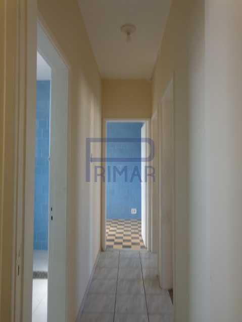 13 - Apartamento para alugar Rua Basílio de Brito,Cachambi, Méier e Adjacências,Rio de Janeiro - R$ 900 - MEAP20148 - 14