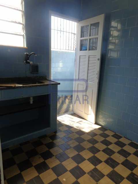 14 - Apartamento para alugar Rua Basílio de Brito,Cachambi, Méier e Adjacências,Rio de Janeiro - R$ 900 - MEAP20148 - 15