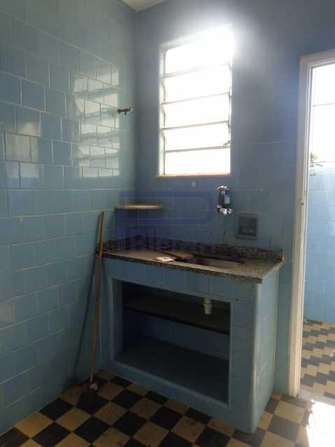 15 - Apartamento para alugar Rua Basílio de Brito,Cachambi, Méier e Adjacências,Rio de Janeiro - R$ 900 - MEAP20148 - 16