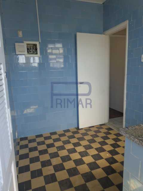 17 - Apartamento para alugar Rua Basílio de Brito,Cachambi, Méier e Adjacências,Rio de Janeiro - R$ 900 - MEAP20148 - 18