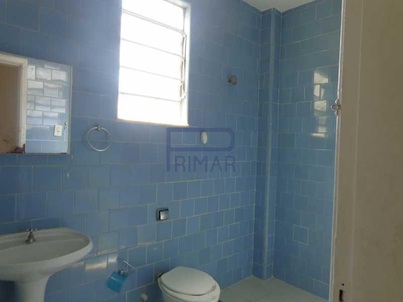 19 - Apartamento para alugar Rua Basílio de Brito,Cachambi, Méier e Adjacências,Rio de Janeiro - R$ 900 - MEAP20148 - 20