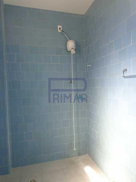 20 - Apartamento para alugar Rua Basílio de Brito,Cachambi, Méier e Adjacências,Rio de Janeiro - R$ 900 - MEAP20148 - 21
