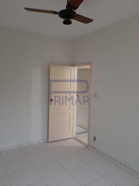 WhatsApp Image 2020-02-03 at 1 - Apartamento 2 quartos para alugar Méier, Méier e Adjacências,Rio de Janeiro - R$ 800 - 3686 - 4