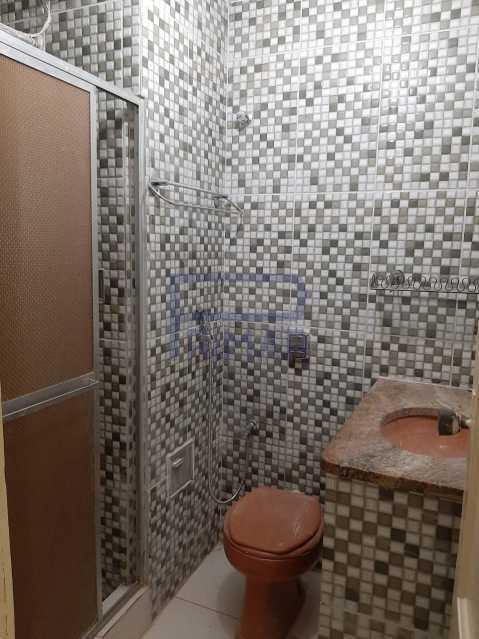 WhatsApp Image 2020-02-03 at 1 - Apartamento 2 quartos para alugar Méier, Méier e Adjacências,Rio de Janeiro - R$ 800 - 3686 - 8