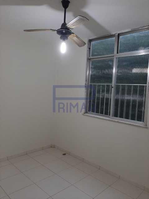 WhatsApp Image 2020-02-03 at 1 - Apartamento 2 quartos para alugar Méier, Méier e Adjacências,Rio de Janeiro - R$ 800 - 3686 - 6